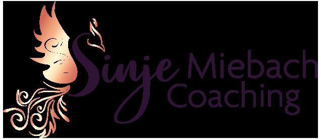 Sinje Miebach Coaching
